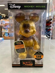 Picture of Hikari Mickey Mouse 500