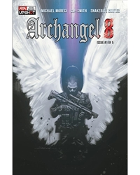 Picture of Archangel 8 SC