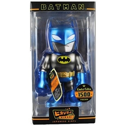 Picture of Hikari Batman Limited Edition 1500