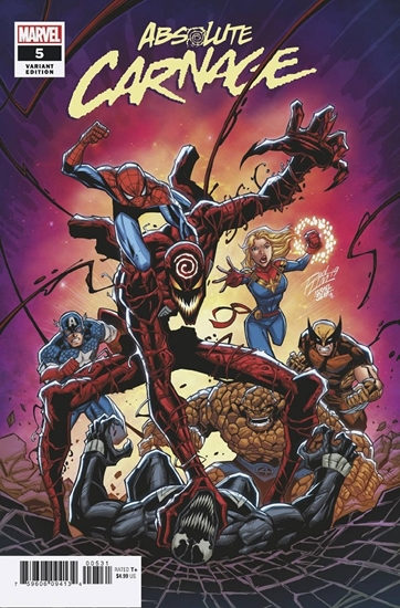 absolutecarnage5limcover