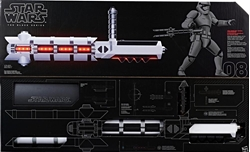 Picture of Disney Star Wars The Balck Series Z6 Riot Control Baton
