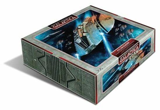 battlestargalacticacyclonra