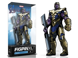 Picture of FigPin XL Thanos