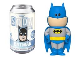 Picture of Funko Soda Batman