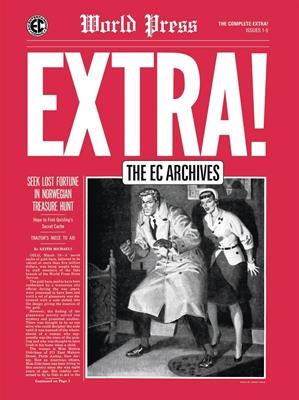ec-archives-extra-hc
