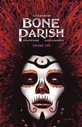 Picture of Bone Parish Vol 02 SC