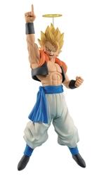 Picture of Dragon Ball Z Gogeta Com Figuration Vol 1 Figure