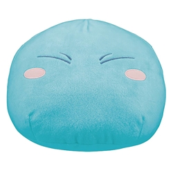 Picture of That Time I Got Reincarnated as a Slime Rimuru Big Plush