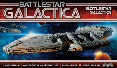 battlestargalactica14105ba