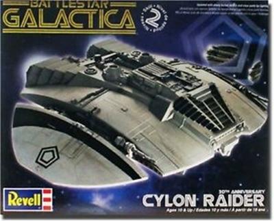 battlestargalacticacylonrai