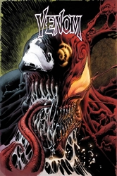Picture of Venom by Donny Cates Vol 03 SC Absolute Carnage