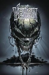 Picture of Venom by Donny Cates Vol 04 SC Venom Island