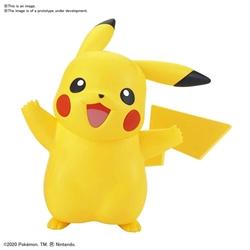 pokemonpikachuquickmodel