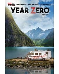 Picture of Year Zero SC