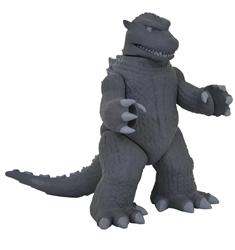 Picture of Godzilla (1954) Godzilla Vinimate