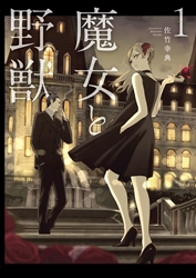 Picture of Witch and Beast Vol 01 SC