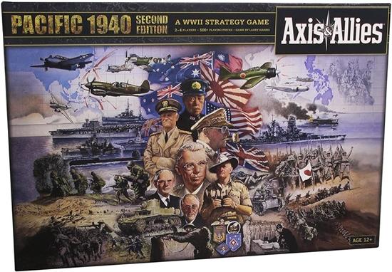axisandalliespacific1940b