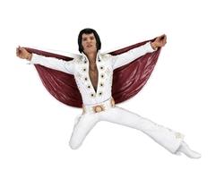 Picture of Elvis Presley Live '72 Figure