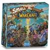 smallworldofwarcraftboard