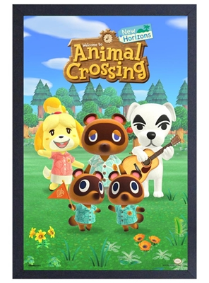 animalcrossingnhgroupframe