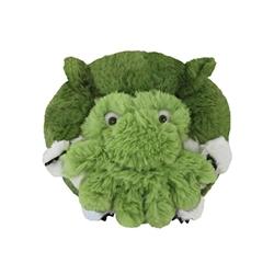 Picture of Squishable Cthulhu Mini Plush