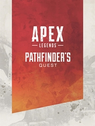 Picture of Apex Legends Pathfinders Quest HC