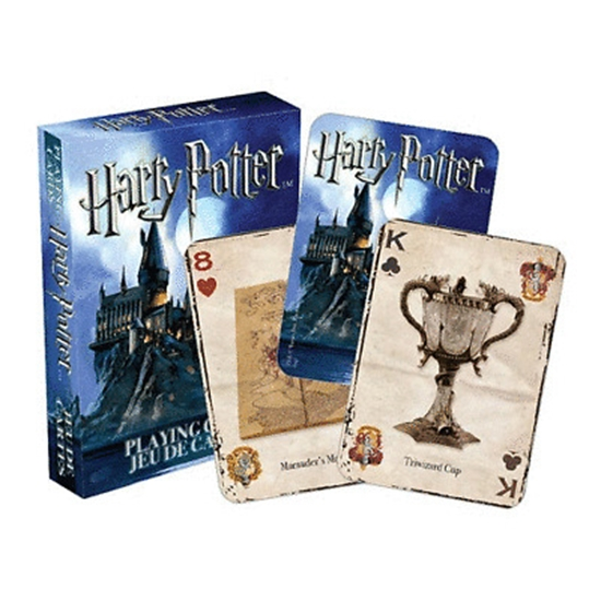 harrypotterplayingcards