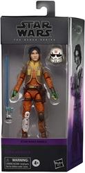 Picture of Star Wars Black Series Ezra Bridger Figure