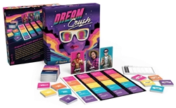 Picture of Dream Crush Card Game