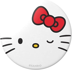 Picture of Hello Kitty PopSocket PopGrip
