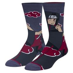 Picture of Naruto Itachi Socks