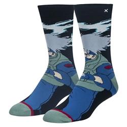 Picture of Naruto Kakashi Socks