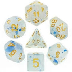 Picture of Paddy Jelly Dice Set