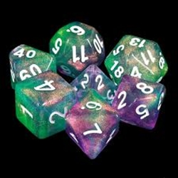 Picture of Potion Portion Dice Set