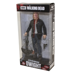 Picture of The Walking Dead Dwight