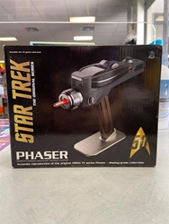 Picture of Star Trek The Original Series Phaser