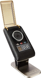Picture of Star Trek The Original Series Communicator Bluetooth Handset