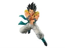 Picture of Dragon Ball Super Gogeta Kamehameha 2 Version 3 Figure