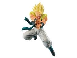 Picture of Dragon Ball Super Gogeta Kamehameha 2 Version 2 Figure