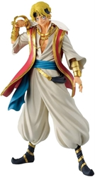 Picture of One Piece Sabo Treasure Cruise World Journey Vol 06 Figure