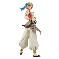 Picture of One Piece Koala Treasure Cruise World Journey Vol 06 Figure