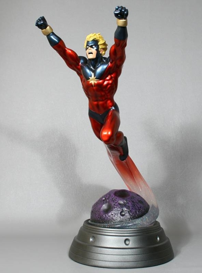 captainmarvelclassicaction