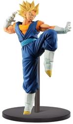 Picture of Dragon Ball Super Vegito Super Saiyan FES!! Figure