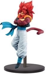 Picture of Dragon Ball Super Gogeta Super Saiyan 4 FES!! Figure