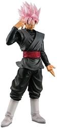 Picture of Dragon Ball Super Super Saiyan Rose Resolution of Soldiers Grandista Figure