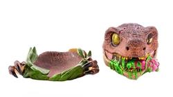 Picture of Jurassic Park MOndoids Raptor