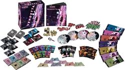 Picture of Vampire the Masquerade Vendetta Card Game