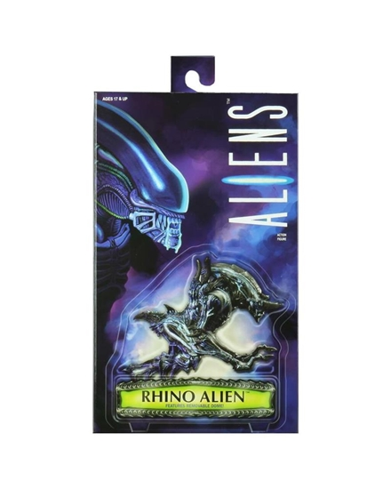 alienrhinoalienultimate7