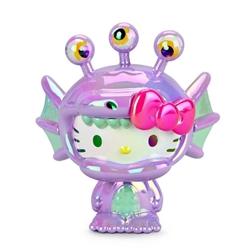 "Picture of Hello Kitty Kaiju Mini Series 3"" Mini Figure"