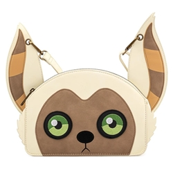 Picture of Avatar Momo Cosplay Crossbody Bag